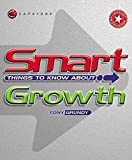 Grundy, Tony: Smart Things to Know about Growth