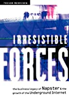 Irresistible Forces: The Business Legacy of…