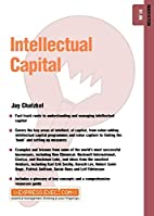 Intellectual Capital (Express Exec) by Jay…