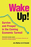 Mellon, J.: Wake Up!: Survive And Prosper in the Coming Economic Turmoil
