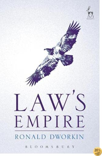 TLaws Empire (Legal Theory)