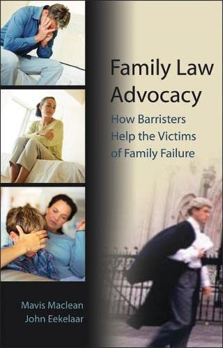 family-law-advocacy-how-barristers-help-the-victims-of-family-failure