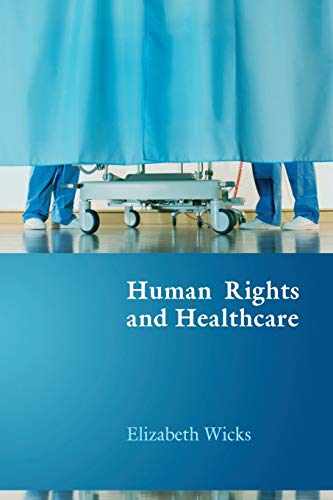 human-rights-and-healthcare
