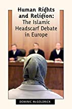 Human Rights and Religion - The Islamic…