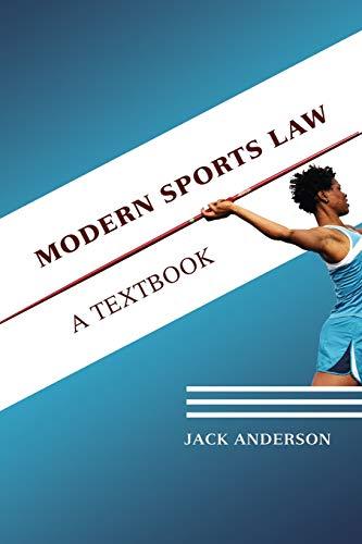 modern-sports-law-a-textbook