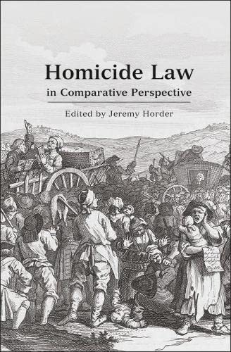 homicide-law-in-comparative-perspective-criminal-law-library