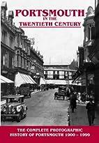 Portsmouth in the Twentieth Century: A…