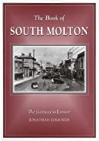 Book of South Molton (Community History…