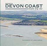 Hawkes, Jason: North Devon Coast from the Air