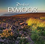 Stanikk, Neville: Perfect Exmoor