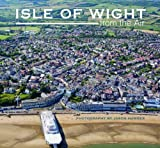 Hawkes, Jason: Isle of Wight from the Air