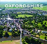 Hawkes, Jason: Oxfordshire from the Air
