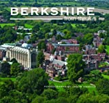 Hawkes, Jason: Berkshire from the Air