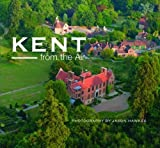 Hawkes, Jason: Kent from the Air
