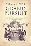Nasar, Sylvia: Grand Pursuit