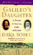 Galileo's Daughter: A Drama of Science,…