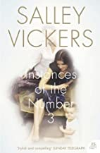 Instances of the Number 3 by Salley Vickers