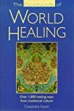 Eason, Cassandra: Encyclopedia of World Healing