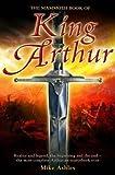 Ashley, Mike: Mbo Arthur