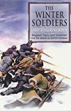 The Winter Soldiers by Garry Douglas…