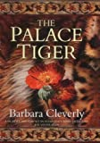 Cleverly, Barbara: The Palace Tiger (Detective Joe Sandilands)