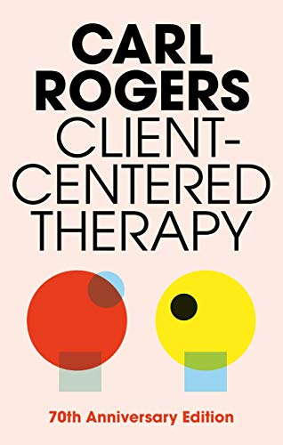 client-centered-therapy-its-current-practice-implications-and-theory