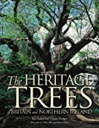 The Heritage Trees: Britain and Northern…