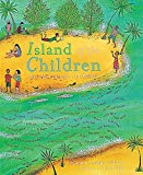 Huth, Angela: Island of the Children (Poetry & folk tales)