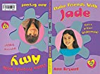 Jade/Amy (Make Friends with S.) by Ann…