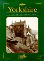 Yorkshire, The Francis Frith Collection by…