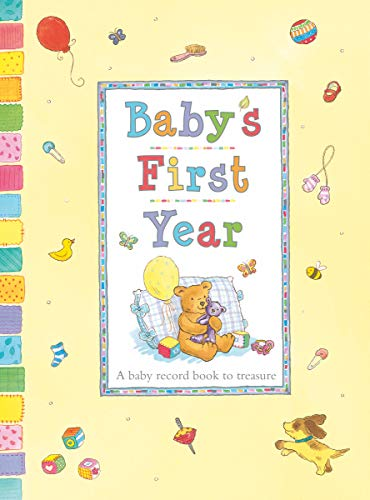 babys-first-year-a-charmingly-illustrated-gift