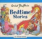 Enid Blyton's Bedtime Stories (Enid Blyton's…