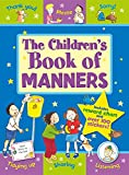 Lloyd, Sue: The Children's Book of Manners