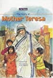 Ross, Stewart: The Story of Mother Teresa (Life Times)