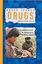 Drugs (World Issues) by Jonathan Rees