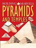 Parker, Jane: Pyramids (Building Marvels)