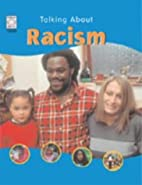 Talking About Racism by Nicola Edwards