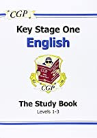 Ks1 English Sats (Revision Guide) (Pt. 1 &…