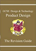 GCSE Design and Technology Product Design:…