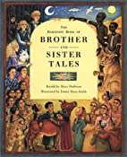 The Barefoot Book of Brother and Sister…