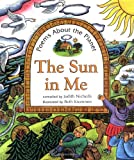Nicholls, Judith: The Sun in Me: Poems about the Planet