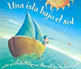 Canetti, Yanitzia: Una Isla Bajo El Sol