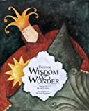 Lupton, Hugh: Tales of Wisdom and Wonder