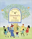 Bennett, Jill: Grandad's Tree: Poems About Families