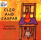Blackstone, Stella: Cleo and Caspar
