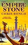 Bunch, Chris: The Empire Stone