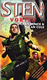 Bunch, Chris: vortex (sten 7)