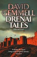 Drenai Tales, Vol 1: Legend / The King…
