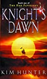 Hunter, Kim: Knight's Dawn
