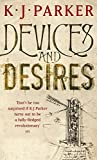 Parker, K. J.: Devices and Desires